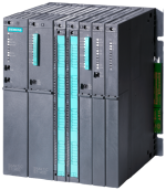 simatic-s7-400-programmable-logic-controller-500x500